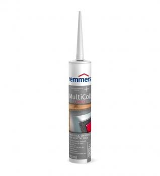 Remmers MulitColl-Express 310 ml