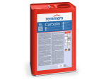 Remmers  Carbolin 10 Liter
