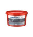 Remmers Color SF (Siliconfarbe) Sonderfarbe 12,5 Liter